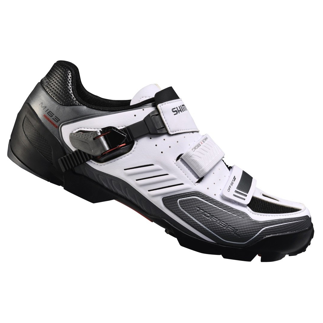 Top  Best Trail Shoes