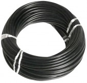 cable moto 4 mm. (rollo 50 mts) tw
