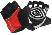 guantes pro airway rd airvent xl (pr20393xl) [7-a10]