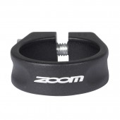 collerín zoom logo ssabk 31.8mm tcmo