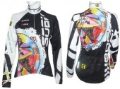 jersey women sobike winter home talla xl