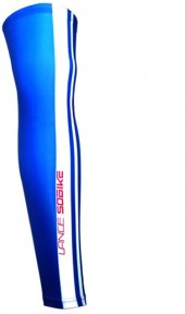 piernera sobike broken sword blue talla xl
