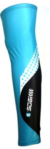 piernera sobike light year calypso talla xl