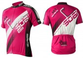 tricota sobike light year fucshia talla xl
