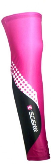 piernera sobike light year fucshia talla m piernera protec