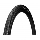 neumat. 700 x 32c  arisun  metro runner  black p-rubber