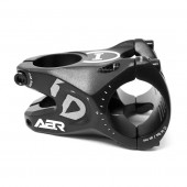 tee a-head abr theta 31.8 x 45mm black