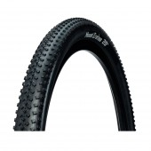 neumático 29 x 2.2 arisun mount graham tubeless ready