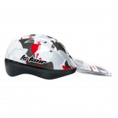 casco niño/a con regulacion le tour 60053 sp
