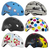 casco skate urban le tour 60054 sp