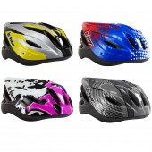 casco adulto con regulacion le tour 60051 sp