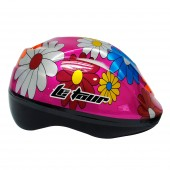 casco niña/o con regulacion le tour 60052 sp