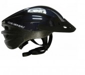 casco louis garneau equinox