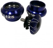 direccion a-head vp modelo vp-a69ac midnight blue
