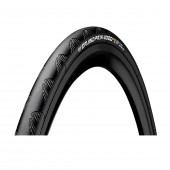 "tubular 28"" x 22mm continental grand prix 4000 s ii (270 gr"