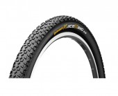 neumatico 26 x 2.2 continental race king 650 grs rigid