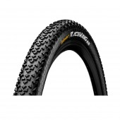neumático 26 x 2.0 continental race king (560 grs) rigid