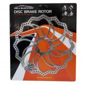 rotor disco alligator 203mm mod. hk-r20