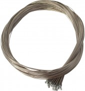 cable freno alligator mtb ly-bst761617 1.6 x 1.700mm