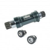 eje motor sellado vp isis drive 128mm vp-mb602