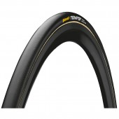 tubular continental tempo ii 28 x 19 mm (180 grs)