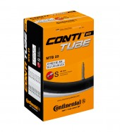 "camara 29"" mtb continental v/tub. 42mm"