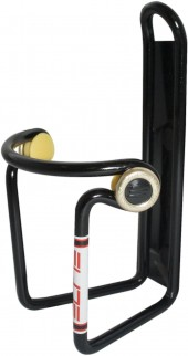 porta caramagiola elite ciussi black new graphics