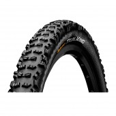 neumat. continental  trail king 26 x 2.2 sport