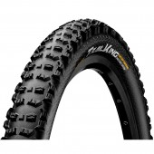 neumat. 27.5 x 2.2 continental trail king
