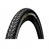 neumat. 27.5 x 2.2 ** continental ** race king 2.2