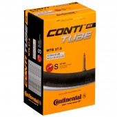 "camara 27.5"" mtb continental v/tub. 42mm"