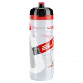 caramagiola elite scorsa mtb elite clear 750ml