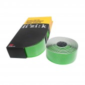 cinta manubrio fizik green smooth (bt01a40025)