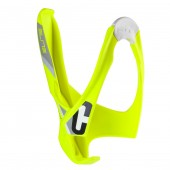 porta caramagiola  elite  cannibal fluo yellow