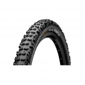 neumático 27.5 x 2.2 continental trail king rs (0100905)