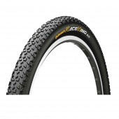 neumat. 27.5 x 2.2 continental race king rs