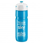caramagiola elite super corsa 750ml sky bio 2016
