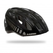 casco lazer motion /black (m) blu2167880705