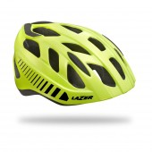 casco lazer motion /flash yellow (m)blu2167880708 otros