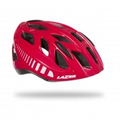 casco lazer motion /red (l) blu2167880727 ms01