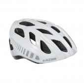 casco lazer motion /white (l) blu2167880713 ms01