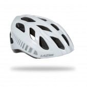 casco lazer motion /white (m) blu2167880714 ms01