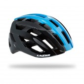 casco lazer  tonic black blue (m) blu2167881481