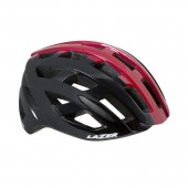 casco lazer  tonic red black (m) blu2167881478
