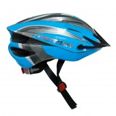 "casco merida royal blue m"" (2277001877) 90868"