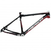 "marco merida o.nine disc carbon 14.5"" (2014) 91575"