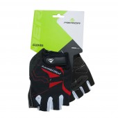 "guante merida black/red talla l"" (2280006110) 91917"