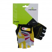 "guante merida yellow/white talla s"" (2280006217) 91921"