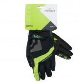 "guante merida black/green talla l"" (2280007434) 91935"