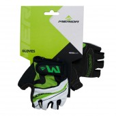 "guante merida white/green/black talla s"" (2280005915) 92031"